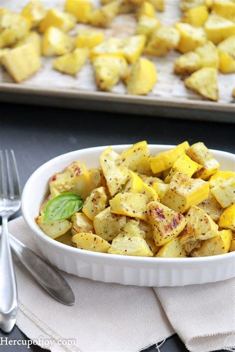 Delectable Yet Unedible Fruits And Vegetables by 25 Best Ideas About Roasted Summer Squash On
