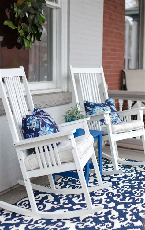 back porch ideas casual cottage 17 best images about porches patio s decks front door