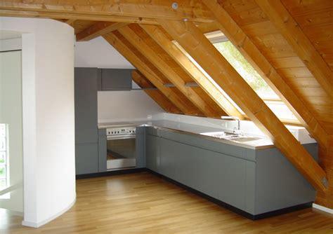 kleine küche dachschräge k 252 che kleine k 252 che in dachschr 228 ge kleine k 252 che in kleine