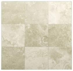 Tiles Photos Stoneimpressions Blog How To Grout Stoneimpressions Tile