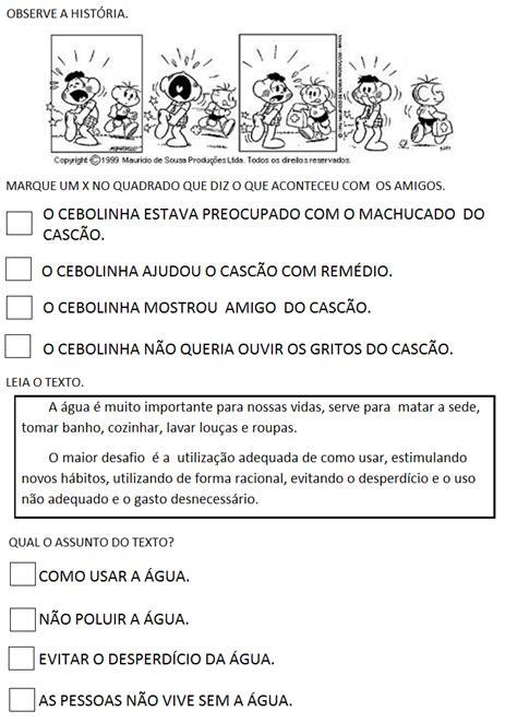 simulado agente de saude 2016 blog professor zezinho simulado prova brasil