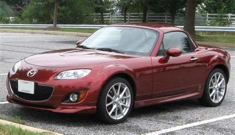 2010 mazda miata mx 5 2010 mazda mx 5 miata information and photos zombiedrive