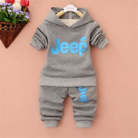 jeep baby clothes best 25 jeep baby ideas that you will like on