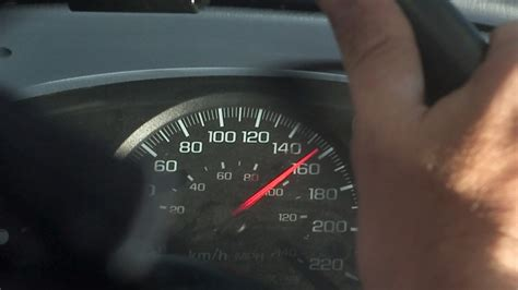 speedometer top speed speedometer top speed often exceeds wheels ca