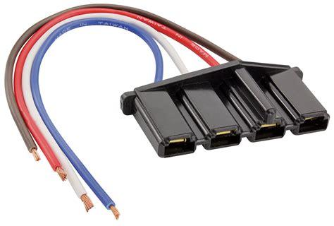 gto voltage regulator repair harness  opgicom