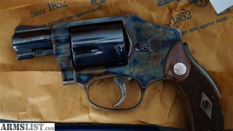 colored handguns armslist for sale smith and wesson model 40 1 colored