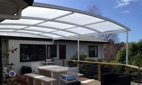 Awnings Nz by Covercorp Tauranga We Design Manufacture And Install