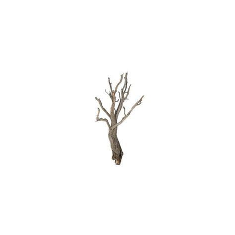 comment cuisiner du c駘eri branche branche en bois flott 233 201 clairage de la cuisine
