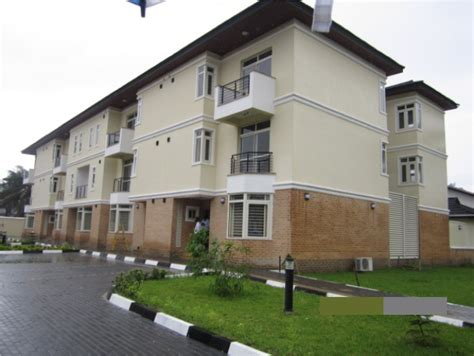 3 bedroom rental house in temple terrace 3 bedroom rental house in temple terrace 5 terrace houses
