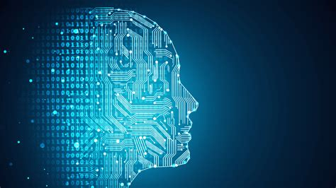Artificial Intelligence by Artificial Intelligence Is Changing The Of Account