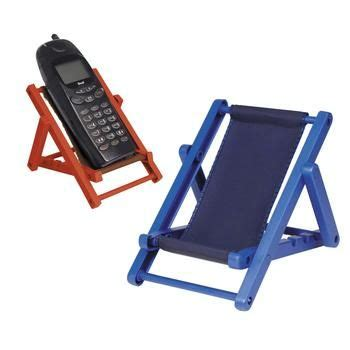 Cell Phone Chair by Cell Phone Lounge Chair By Www Alpi Net New And Upcoming