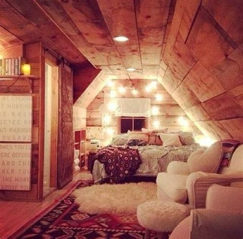 hipster bedrooms hipster bedroom tumblr bedrooms pinterest warm