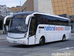london  preston cheap coachbus   timetables