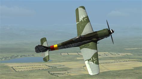 d d dcs fw 190 d 9 dora