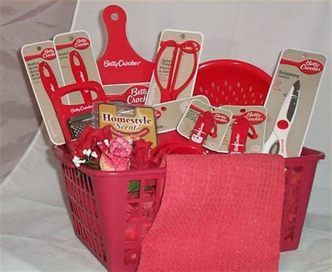 kitchen gift basket ideas gift basket ideas gift basketgiftsstonewall