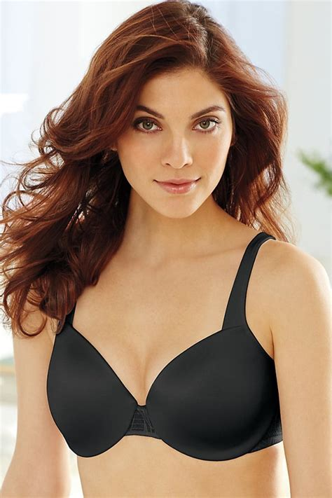 Bali For Comfort by Bali For Comfort Worry Free Wire Underwire