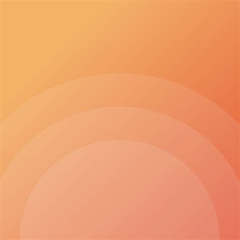 minimal pattern iphone wallpaper freeios7 com iphone wallpaper vy77 circle orange