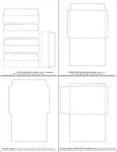 library card envelope template 12 places to get unique printable recipe cards for free