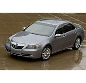 Cost Of Clearing Acura Cars In Nigeria 2019 ⋆ The