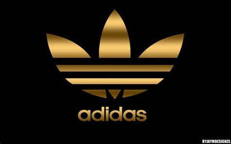 adidas logo wallpaper black adidas wallpapers 2016 wallpaper cave
