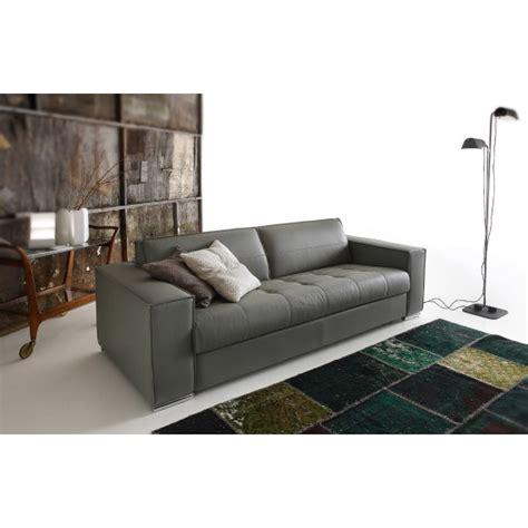 divani bologna divano letto bologna logisting varie forme di
