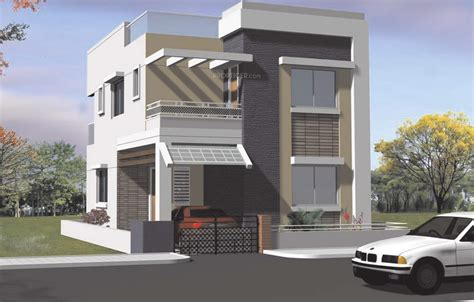 duplex images vrr duplex houses in nagaram hyderabad price location