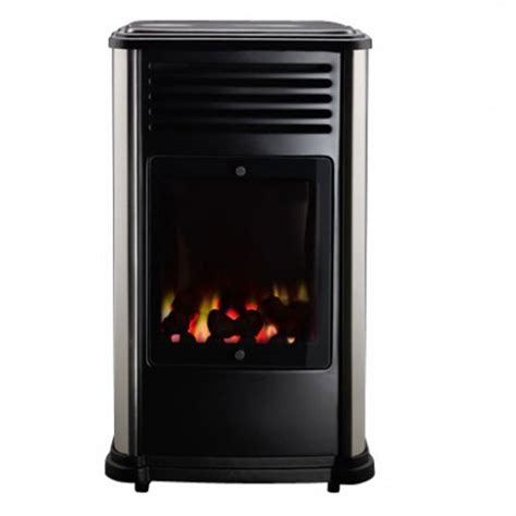 Gas Heaters Sale Manhattan Portable Gas Heater Northants Gas Supplies