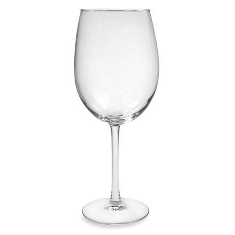 Dailyware Wine Glasses 17 Best Images About Rp Space Kitchen Gadgets On