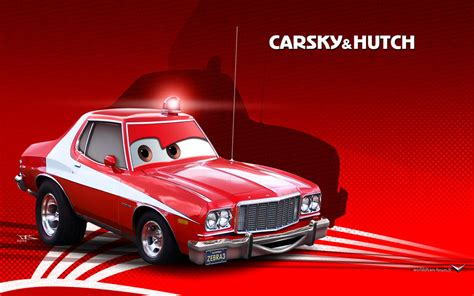 Starsky And Hutch Car Name Cars Carsky And Hutch By Danyboz On Deviantart