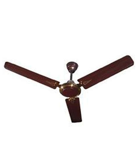 hooking up a ceiling fan ceiling fan hook up instructions petsbertyl