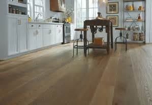 Farmhouse Floors by Farmhouse Collection White Oak Flooring Farmhouse