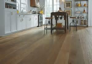 Farmhouse Collection   White Oak Flooring   Farmhouse