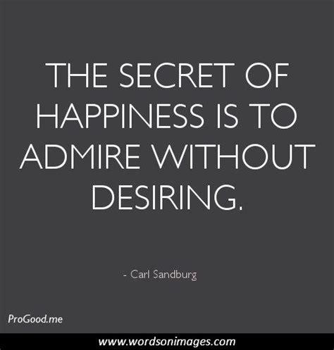 quotes secret admirer secret admirer quotes quotesgram