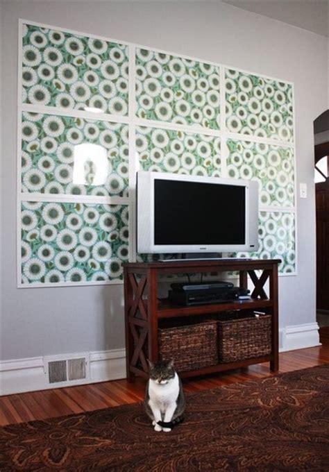 decorar parede papel de presente decorando parede papel de presente colorido