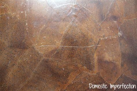 cork floor polyurethane sealant carpet vidalondon