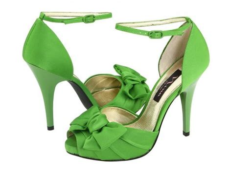 wedding shoes green my green wedding shoes weddingbee photo gallery