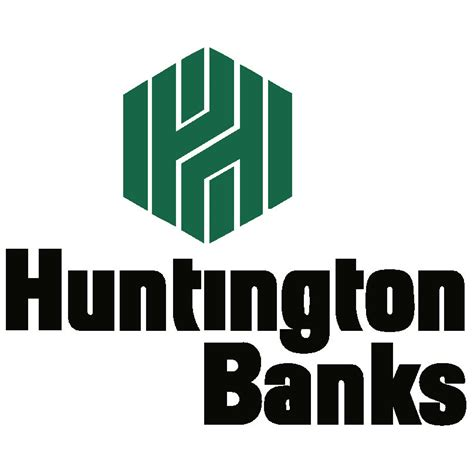 huntinton bank huntington bank