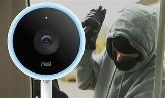 best home security cameras best home security cameras five ways to keep your house