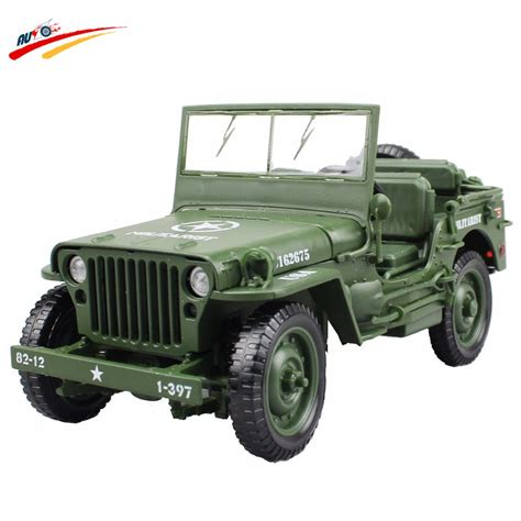 diecast jeep buy wholesale jeep diecast models from china jeep