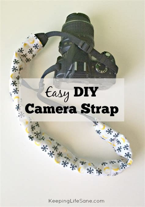 how much fabric do i need to cover a couch easy diy camera strap keeping life sane