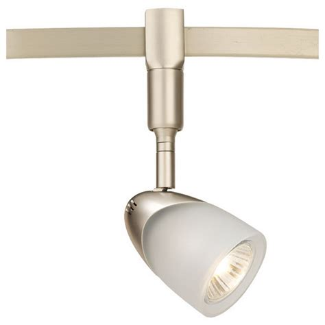 Gu10 Light Fixtures Juno Lighting Sp11mlu Stn Frt Supernova Spotlight Fixture 120 Volt 50 Watt Gu10 Ceramic Base