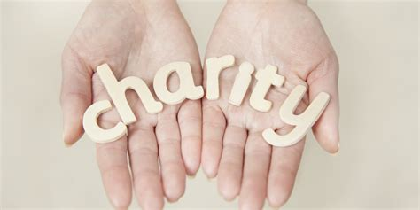charitable giving got boost in 2013 since recession