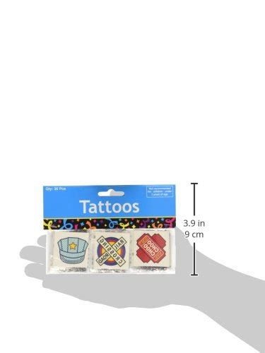 train to remove tattoos tattoos 72 pc import it all