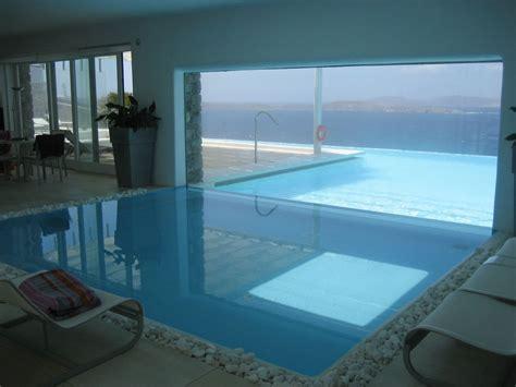 outdoor indoor connecting indoor and outdoor swimming pool outdoor