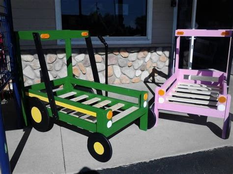 toddler tractor bed 17 best ideas about tractor bed on pinterest john deere