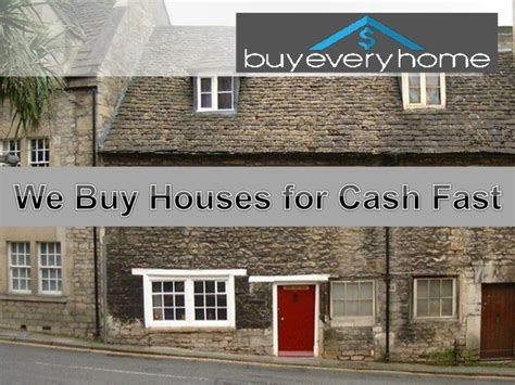 buy house with cash we buy houses for cash fast