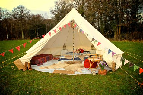 bell tent awning choosing a family tent cingandhiking