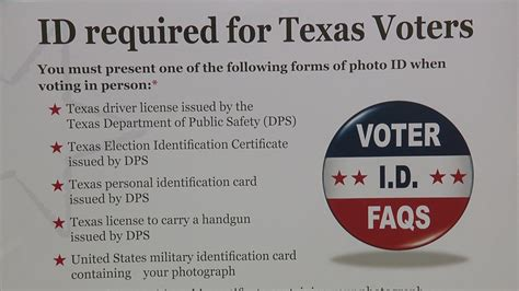 texas voter id law judge finds discrimination in texas voter id law again