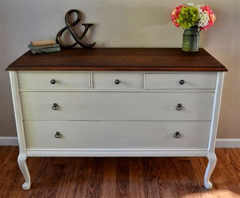 Dresser Tops dresser in navajo white giveaway winner helen designs
