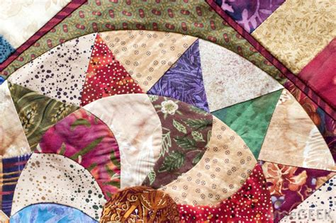 Where To Buy Handmade Quilts - what should i consider when buying a quilt with pictures